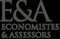 Economistes&Assessors