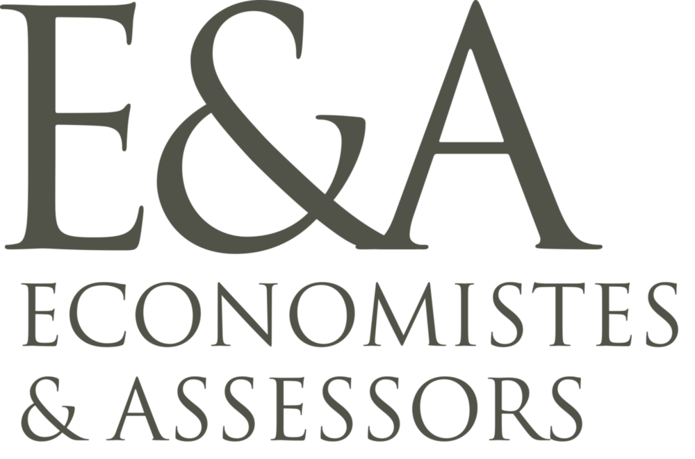 Economistes&Assessors